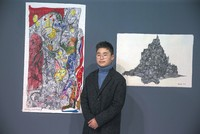 13-year-old Korean genius in Ankara