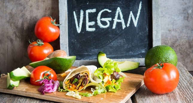 Going vegan: An emerging lifestyle in the Turkish market