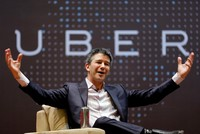 It's clear from former Attorney General Eric Holder's recommendations on how to fix Uber's dysfunctional management that the male-dominated company grew huge without even the most basic procedures...