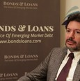 Turkish banker detained over Iran sanctions released