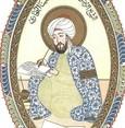 Ibn Sina: Top peripatetic philosopher
