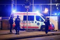فرنسا.. قتيلان و3 جرحى في إطلاق نار وسط ستراسبورغ