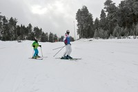 Time to hit the slopes in eastern Anatolia