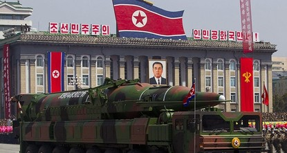 pThe U.S. House of Representatives are set to vote as soon as next week on legislation to toughen sanctions on North Korea by targeting its shipping industry and companies that do business with the...