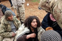 Daesh terrorists captured by Syrian opposition admit cooperating with Assad regime