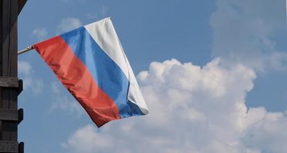 «РФ приветствует упрощение визового режима с Турцией»