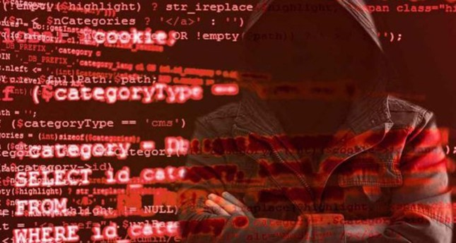 الحرب في الفضاء الإلكتروني.. هاجس الدول الغربية الجديد