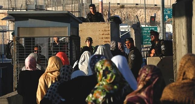 الأمم المتحدة: إسرائيل تنتهج سياسة العقاب الجماعي بعد عملية تل أبيب