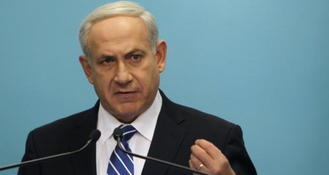هجوم إسرائيلي حاد على قرار الأمم المتحدة إرسال فريق متخصص في جرائم الحرب إلى غزة