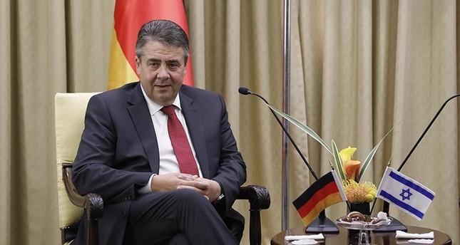 تصاعد التوتر بعد إلغاء نتنياهو لقاء مع وزير الخارجية الألماني