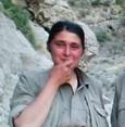 PKK-Befehlshaberin in der Türkei festgenommen