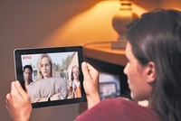 The era of intelligent on-demand video services that can suggest movies and TV series across different devices by analyzing a subscriber's viewing habits has finally come of age.  With viewers in...