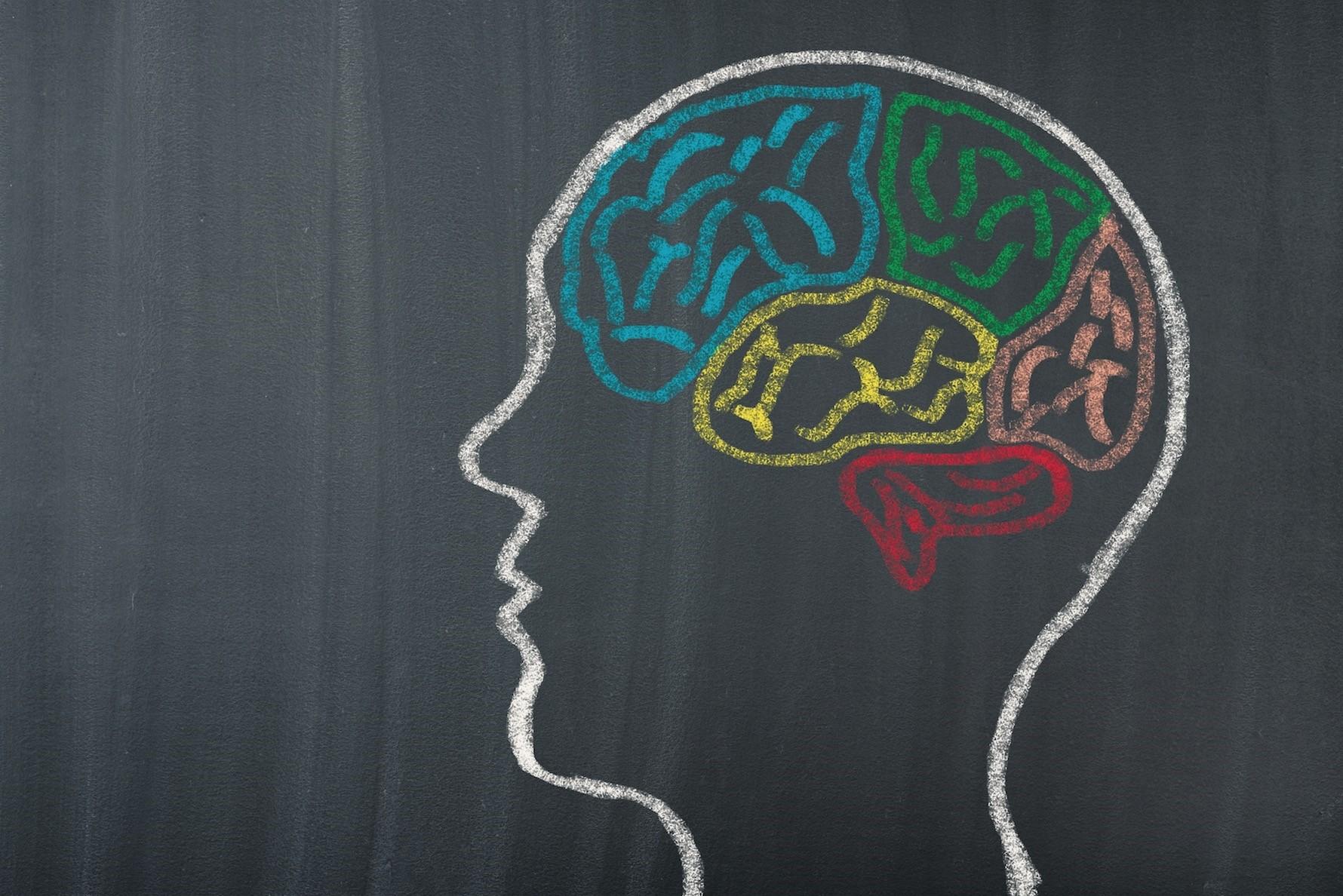 Dramatic drop in peopleu2019s IQ levels since 1975, study reveals