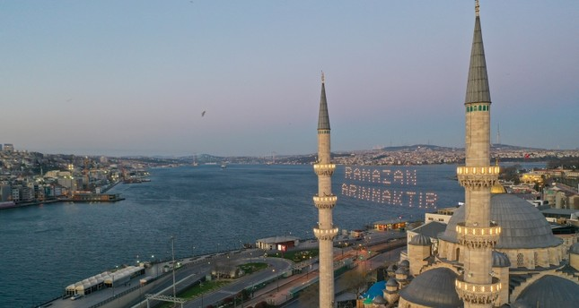 قراءات في المشاكل بين تركيا والعالم العربي رغم وجود القيم المشتركة