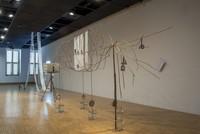 Bauhaus Imaginista at SALT Beyoğlu: A century of revolution in design