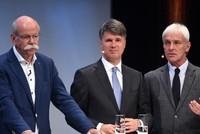 Deutsche Autobauer stehen einem Bericht zufolge unter dem Verdacht jahrelanger illegaler Absprache zu Lasten von Verbrauchern und Zulieferern. Volkswagen, Audi, Porsche, BMW und Daimler sollen sich...