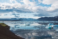 Eco-danger in the 21st century: Humanity faces simultaneous climate disasters