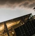 Hamburg: Bahnverkehr nach Tornado eingestellt