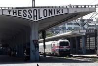 Generalstreik in Griechenland legt Verkehr lahm