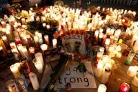 Las Vegas massacre not the first, not the last