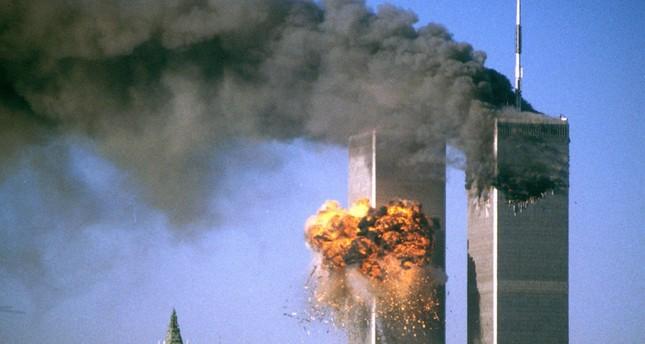 الكونغرس يمرر قانونا يسمح بمقاضاة السعودية عن أحداث 11 سبتمبر
