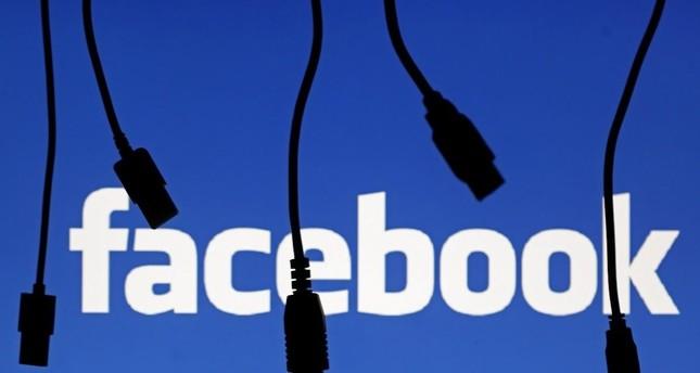 US launches antitrust probe into tech companies