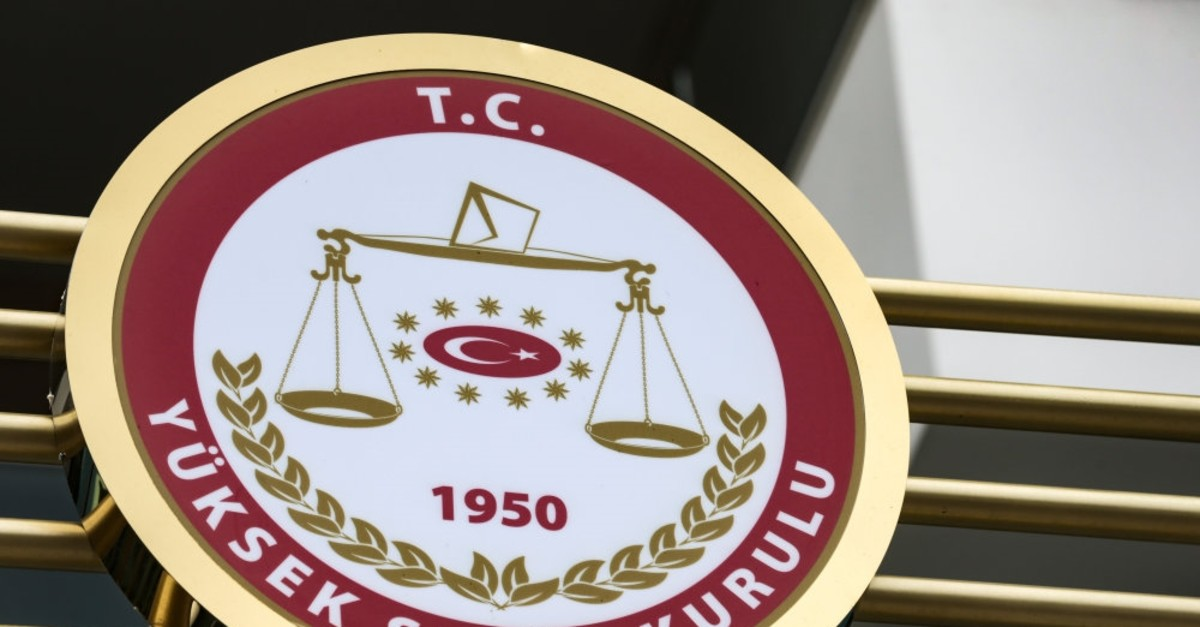 Millions of Turkish voters are waiting for the Supreme Election Council (YSK) to give its final decision.