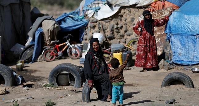الأمم المتحدة: محافظة الحديدة في اليمن على شفا الكارثة