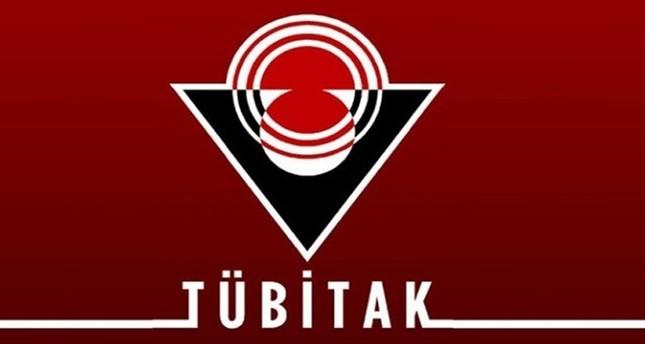 توبيتاك.. مركز تركي لأبحاث الطاقة وفرص الاستثمار