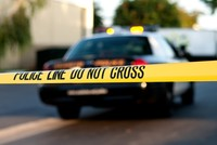 US boy kills sister over video game controller