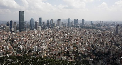 Property sales to foreigners up 23 pct in 2018