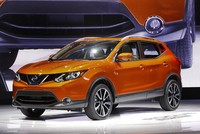 The alliance of Japanese automaker Nissan Motor Co. and Renault SA of France led in global vehicle sales for the first half of this year, the first time it has claimed top rank.  The...