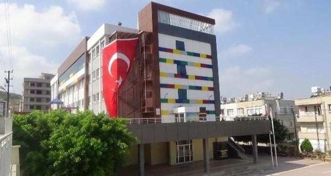 تركيا تغير اسم مدرسة من غولن إلى اسم شهيد تصدى بفعالية ضد الانقلاب