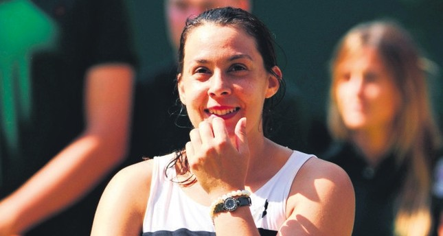 Former Wimbledon winner Bartoli to come out of retirement