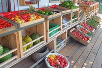 As you may have noticed, Turkey is for the most part extremely faithful to seasonal produce and fruits and it is only been in recent years that other more exotic hard to find produce is now on...