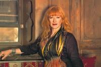 Blaze of legendary Celtic singer to hit three cities