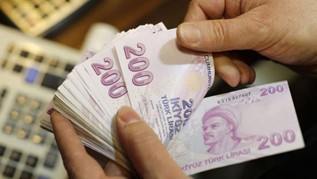5. Money matters and currency exchange