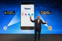 Turkish search engine Yaani reaches 1 million downloads in a week