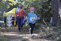 Istanbul 5 Days: Turkey's biggest orienteering event