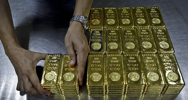 Cheapest place to buy gold in the world 2018