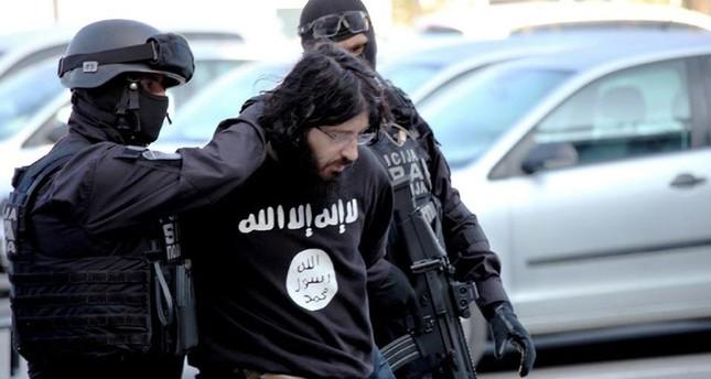 تقرير أمريكي: داعش يكثف هجماته الإرهابية في الخارج.. بعد تراجعه في سوريا والعراق