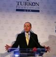 أردوغان يجري سلسلة لقاءات ثنائية في نيويورك