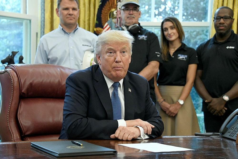 EPA Photo