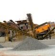 صادرات تركيا للصين من الحجر الطبيعي ترتفع بنسبة 38%