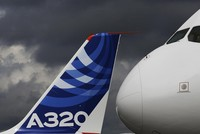 Iran finalizes jet deal with Airbus, expects 1st delivery in Jan.