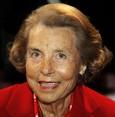 L'Oréal-Milliardärin Liliane Bettencourt verstorben