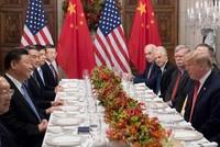 """USA und China:""""Waffenstillstand"""" im Handelskrieg"""