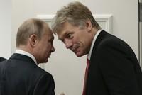«Гостайна»: Кремль отказался раскрыть детали о гибели подводников