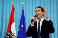 Österreich zieht sich aus UN-Migrationspakt zurück