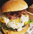 Burger Fest 3: Tastiest event of the year